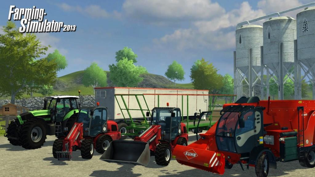 FarmingSim_Mach