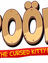 Poöf vs. The Cursed Kitty – Review