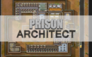 Prison Architect – Preview