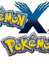 Pokémon X/Y – Review