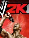 WWE 2K14 – Review