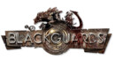 Blackguards – Preview