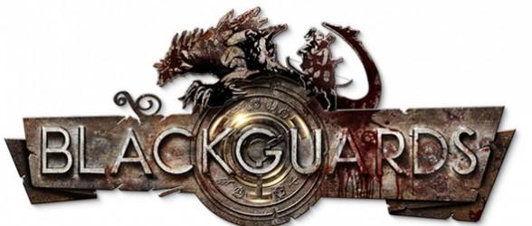 Contest: Blackguards
