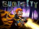 Cubicity – Review