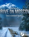 Drive on Moscow – Review