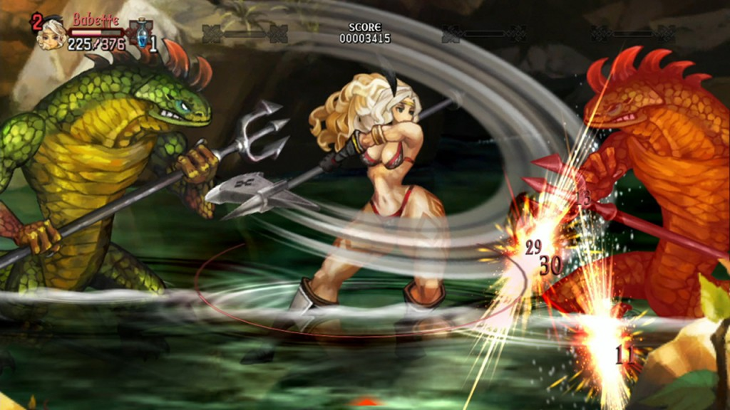 dragonscrown8