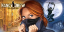 Nancy Drew – The Silent Spy – Review