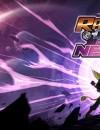 Ratchet & Clank: Nexus – Review