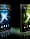 Xploder Cheat System – Software Review