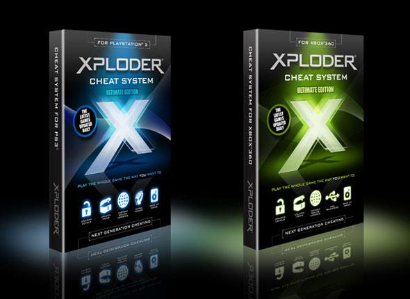 xploder_packshots