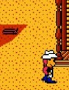Cowboys From Hell: Taking a look at NES Westerns, Part II
