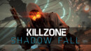 Killzone Shadow Fall – Review
