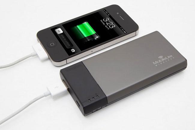 Kingston-MobileLite-Wireless