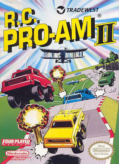 RCPROAM2 box art smaller