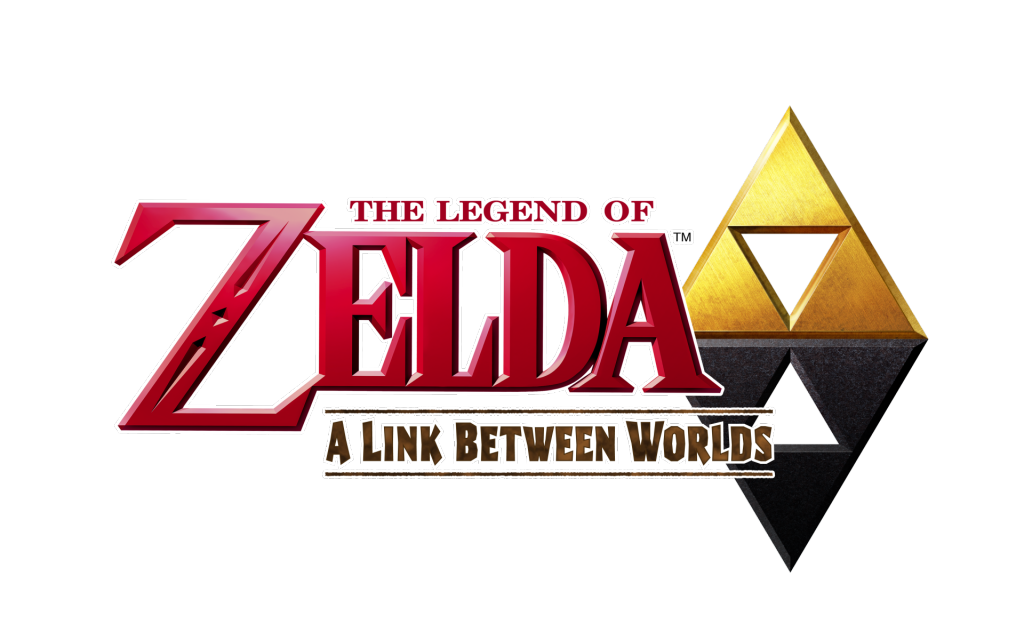 The-Legend-of-Zelda-A-Link-Between-Worlds-1920-x-1200