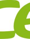 Acer Press event
