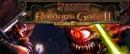 Baldur's Gate II: Enhanced Edition – Review