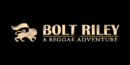 Bolt Riley: A Reggae Adventure – Preview