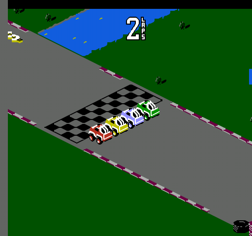 rcproam2 better screenshot