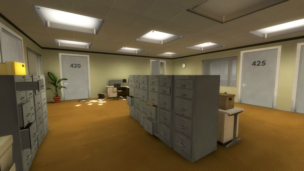 the stanley parable2