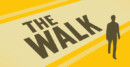 The Walk – Review
