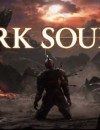 New screenshots and artwork for Dark Souls II!
