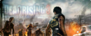 Dead Rising 3 gets a 13 GB patch