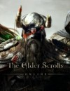 Elder Scrolls Online Arrival trailer released