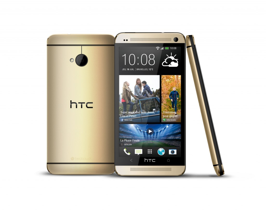 HTC_One_3V_Gold_BE