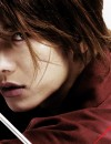 Rurouni Kenshin (Meiji kenkaku roman tan) – Movie Review