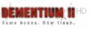 Dementium II HD – Review