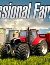 Professional Farmer 2014 – Review