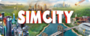 Simcity finally gets its offline mode