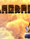 Teslagrad – Review