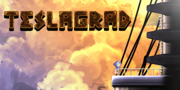 Teslagrad-Featured