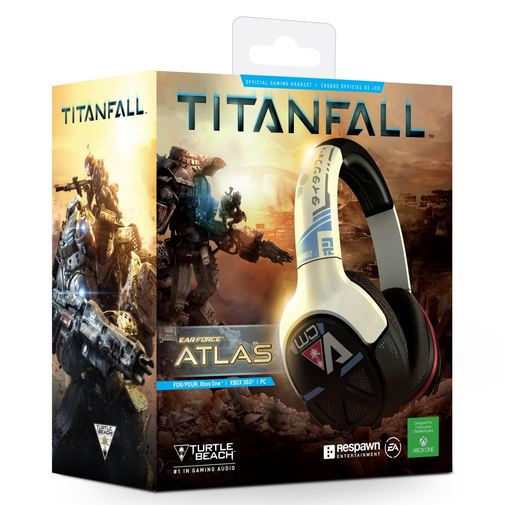 Titanfall_PackagePhoto_3000X3000