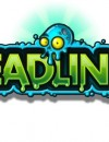 Deadlings – Preview