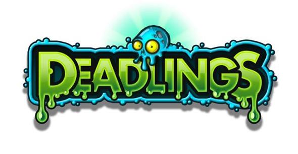 deadlings03