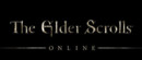 The Elder Scrolls Online: Tamriel Unlimited announced!