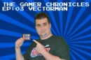 The Gamer Chronicles Ep:03 Vectorman!