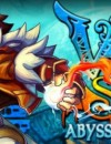 Valdis Story: Abyssal  City – Review