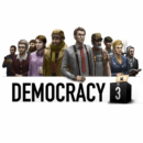 Democracy 3 + Social Engineering DLC – Review