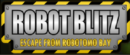 Robot Blitz – Review