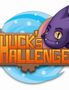 Chuck's Challenge 3D – Nkidu Games First Game