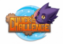 Chuck's Challenge 3D – Nkidu Games First Game