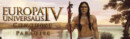Europa Universalis IV: Conquest of Paradise – Review