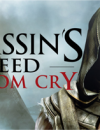 Freedom's Cry going Standalone