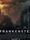 I, Frankenstein – Special screening, mood pictures!