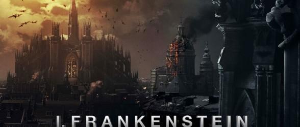 I, Frankenstein – Special screening, mood pictures!