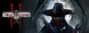 Van Helsing 2 – Runecrafting!